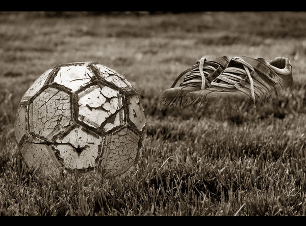 Image result for sepak bola photography